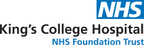 King's College Hospital - NHS Foundation Trust